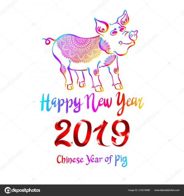 /Files/images/schen_2019/depositphotos_216216988-stock-illustration-2019-zodiac-rainbow-pig-happy.jpg